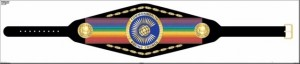 COMMONWEALTH BELT 2