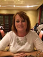 Debbie Down New Assistant Secretary