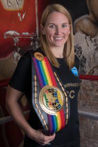 Stacey Copeland belt pic 1_ (002)